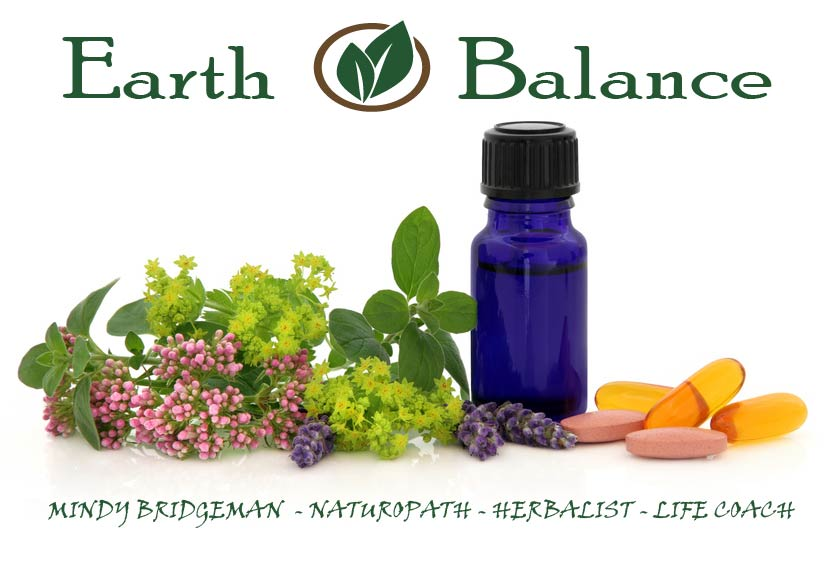 naturopath-gippsland