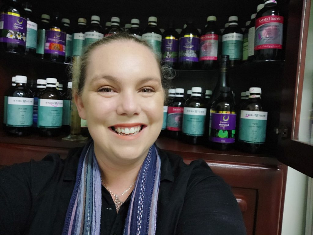 Mindy-Bridgeman-Naturopath